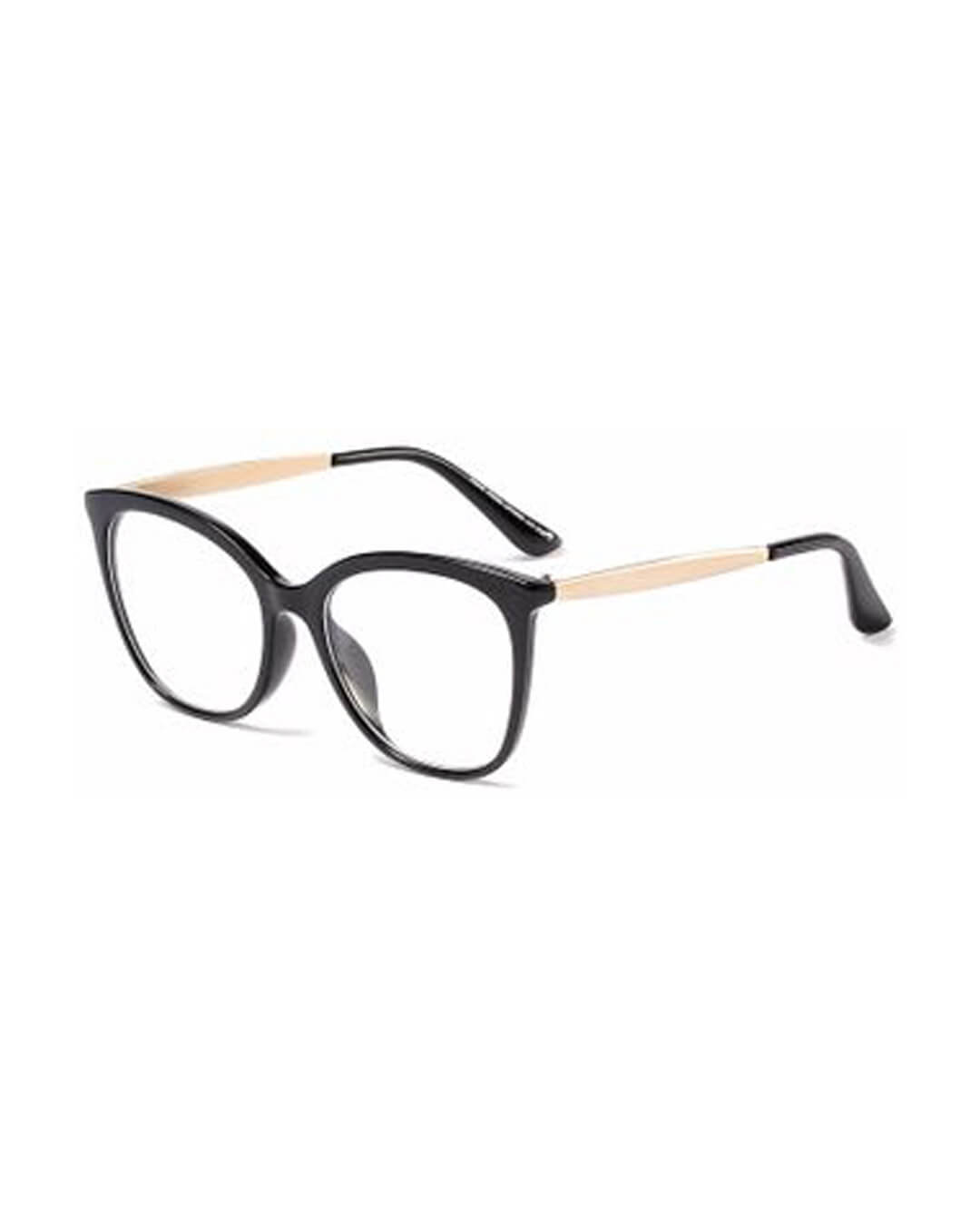 Santorini-Opticals---Black-2