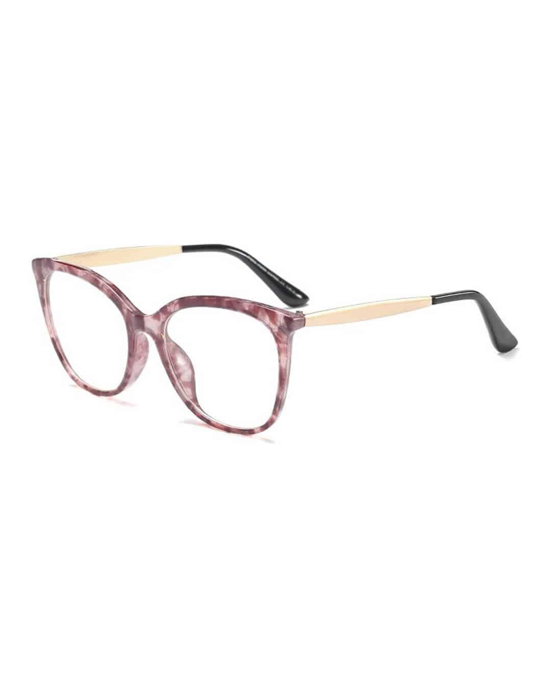 Santorini-Opticals---MultiColour-2