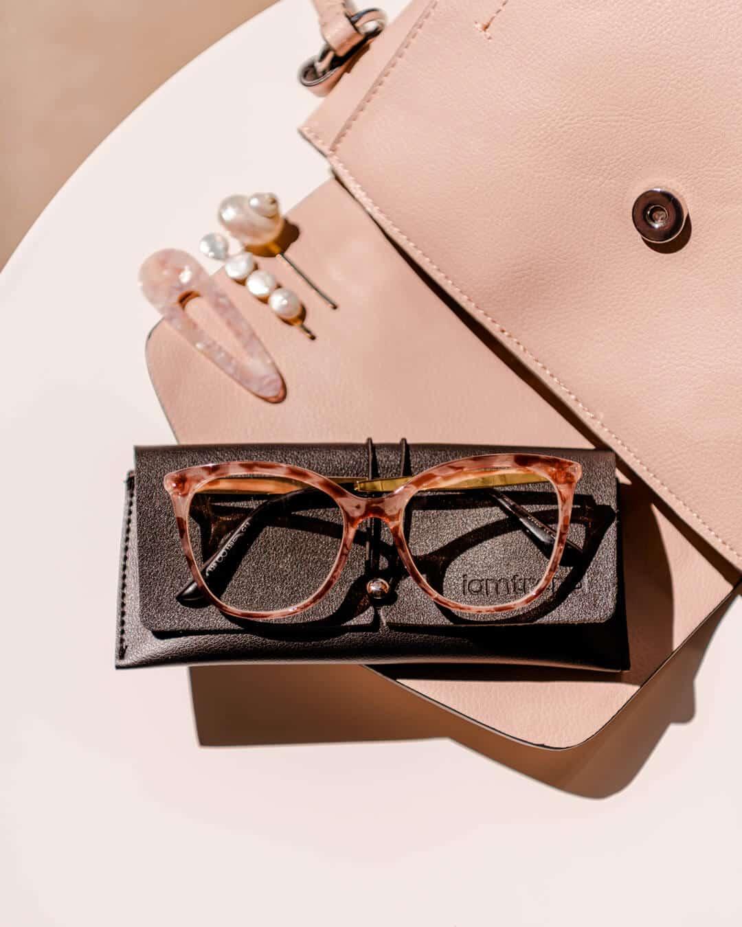 Santorini-Opticals---MultiColour-IIII
