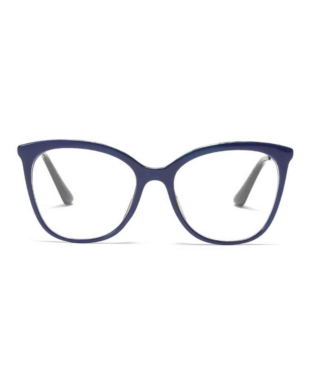 Santorini-Opticals---Navy