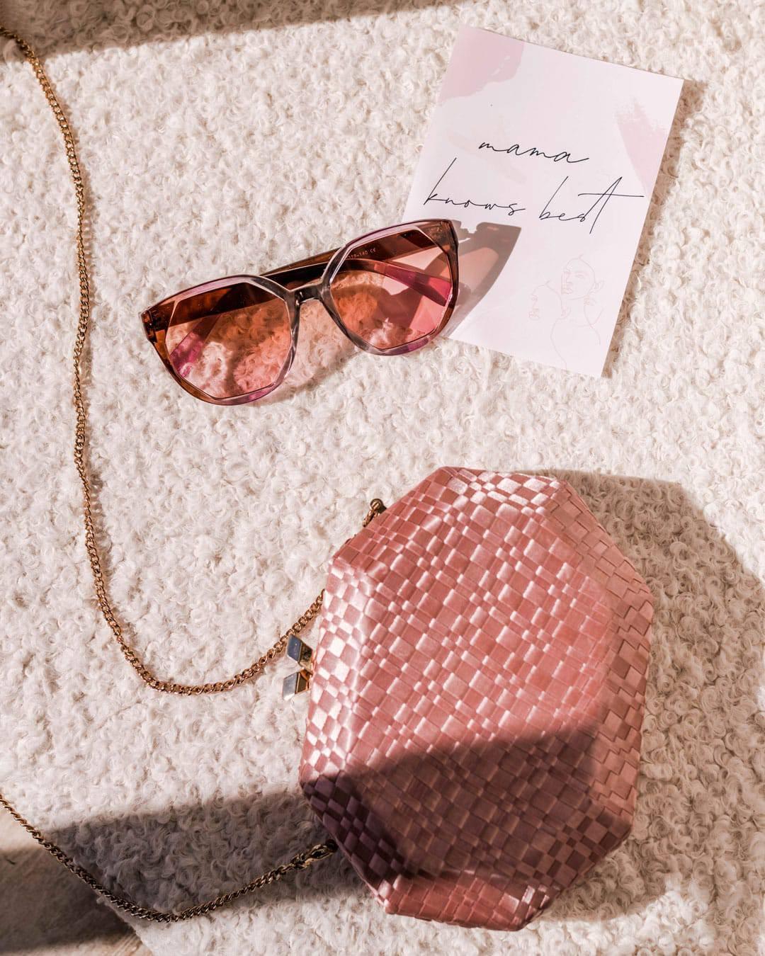 Skylar-Shades---Pink