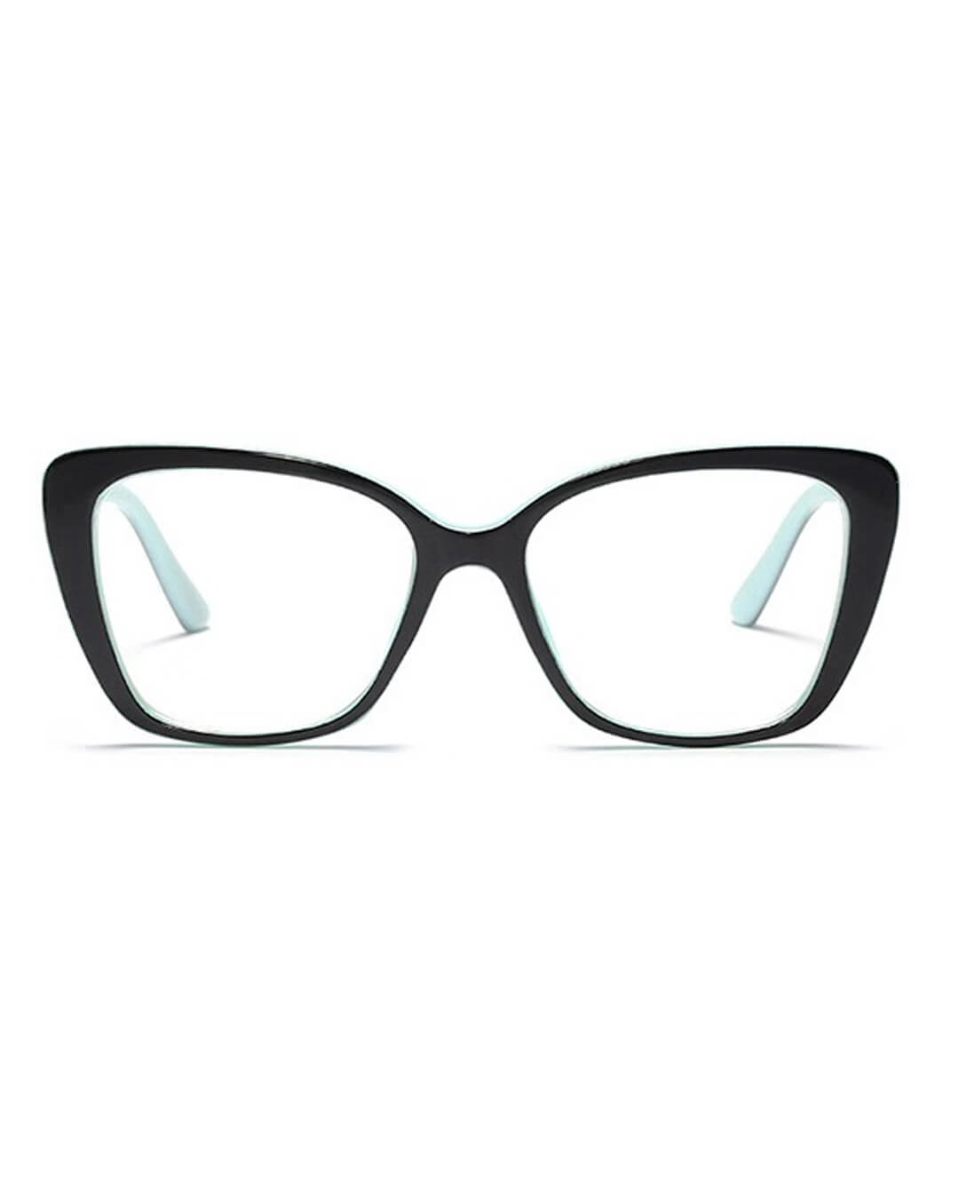 Tiffany-Opticals---Blue-