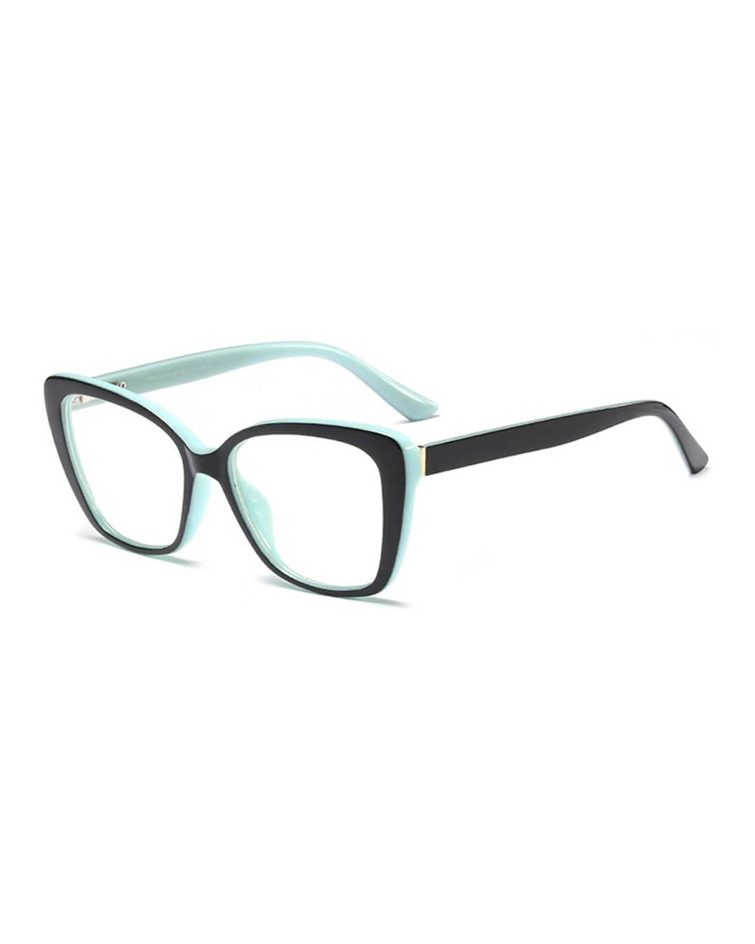 Tiffany-Opticals---Blue-2