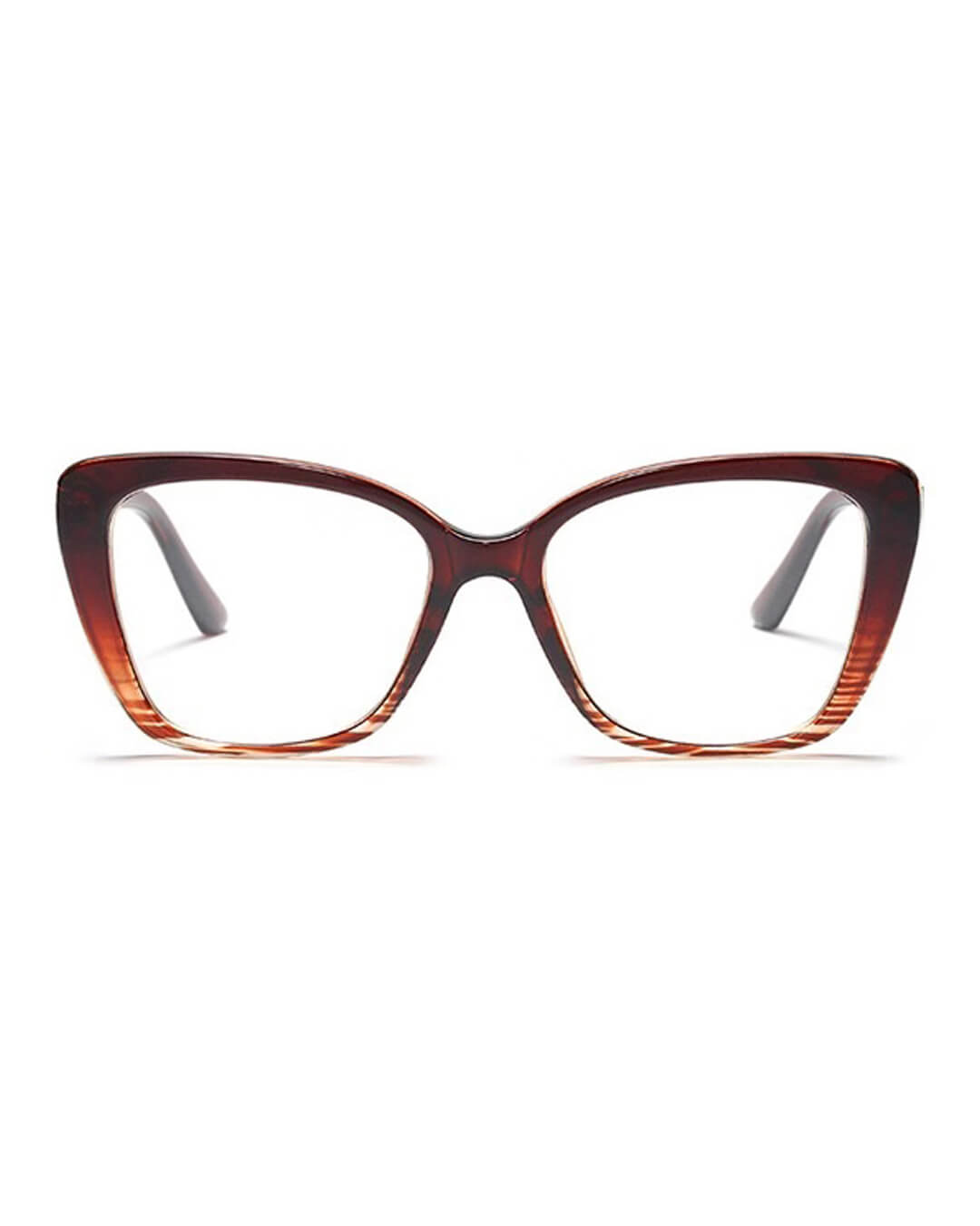 Tiffany-Opticals---Burgandy