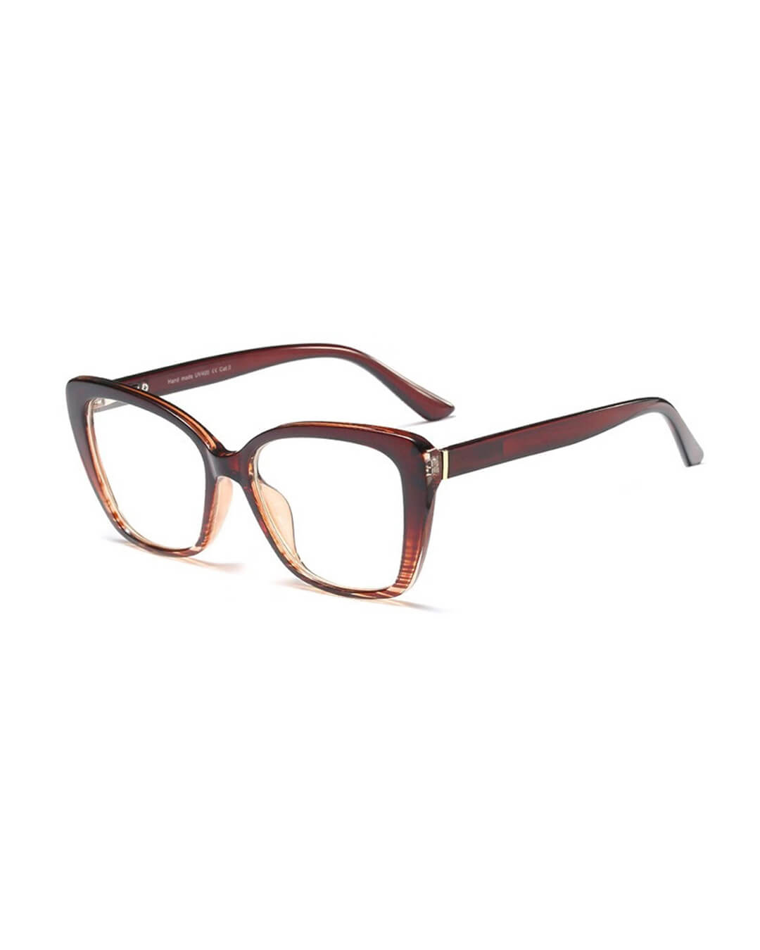 Tiffany-Opticals---Burgandy-2
