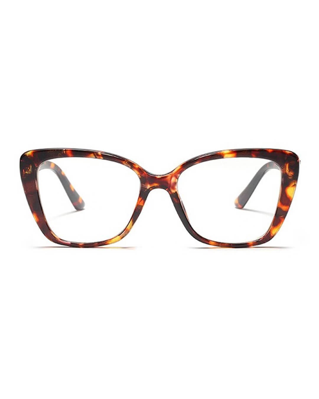 Tiffany-Opticals--Tortoise