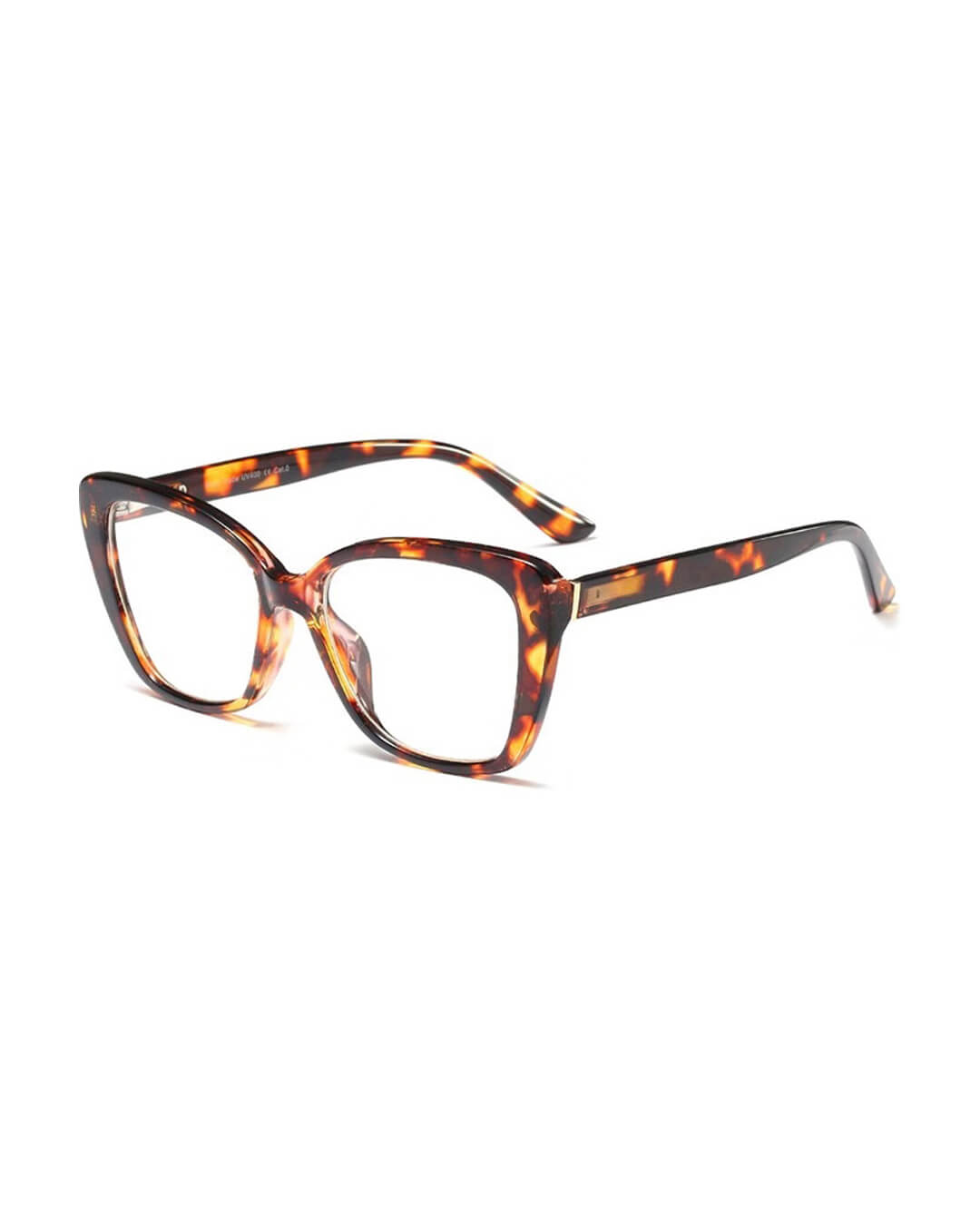 Tiffany-Opticals---Tortoise-2