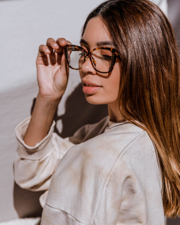 Tiffany-Opticals---Tortoise