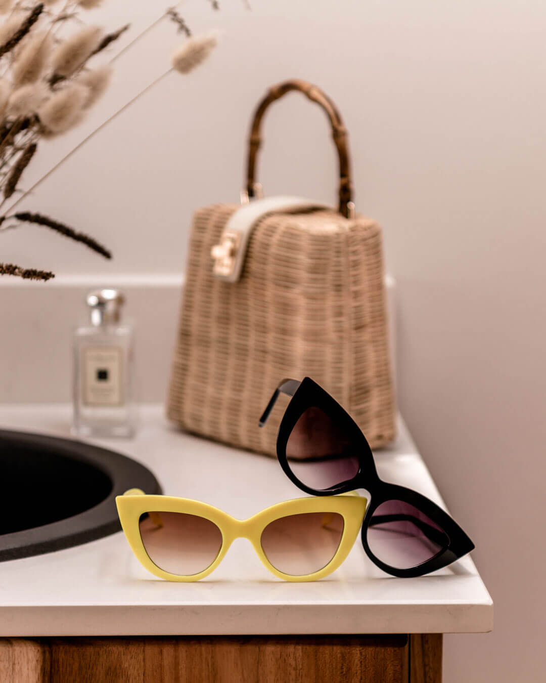 Gigi-Shades-Colour-Yellow-&-Black