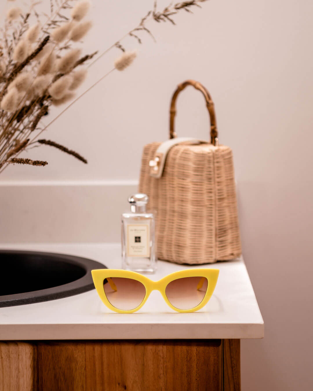 Gigi-Shades-Colour-Yellow