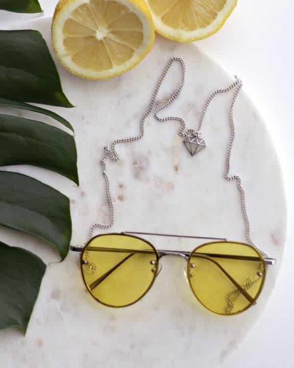 Saint-Eyewear-Chain