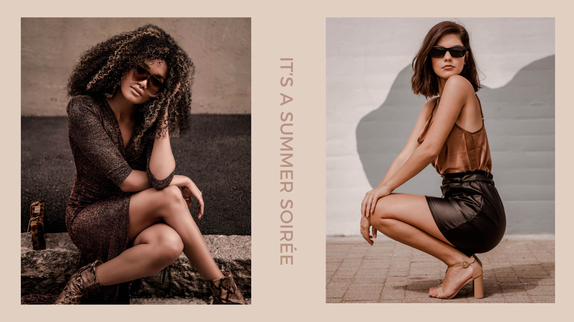 SUMMER-SOIREE-2
