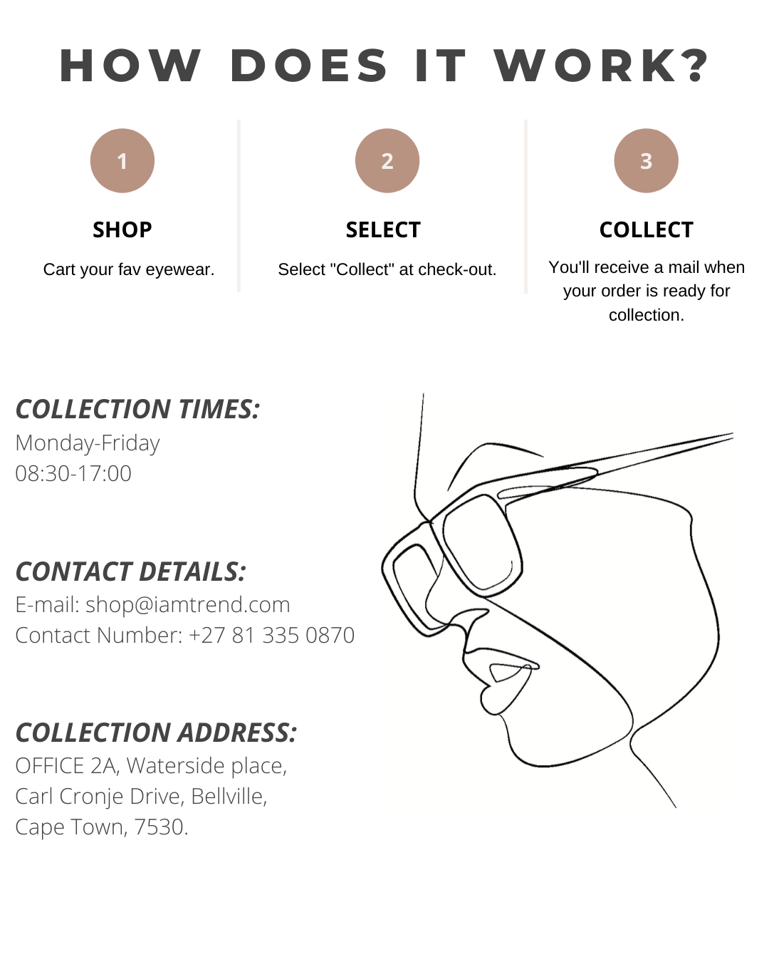 Click&Collect-2