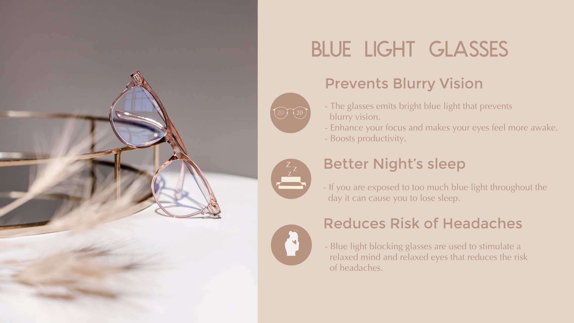 Blue-Light---Perks