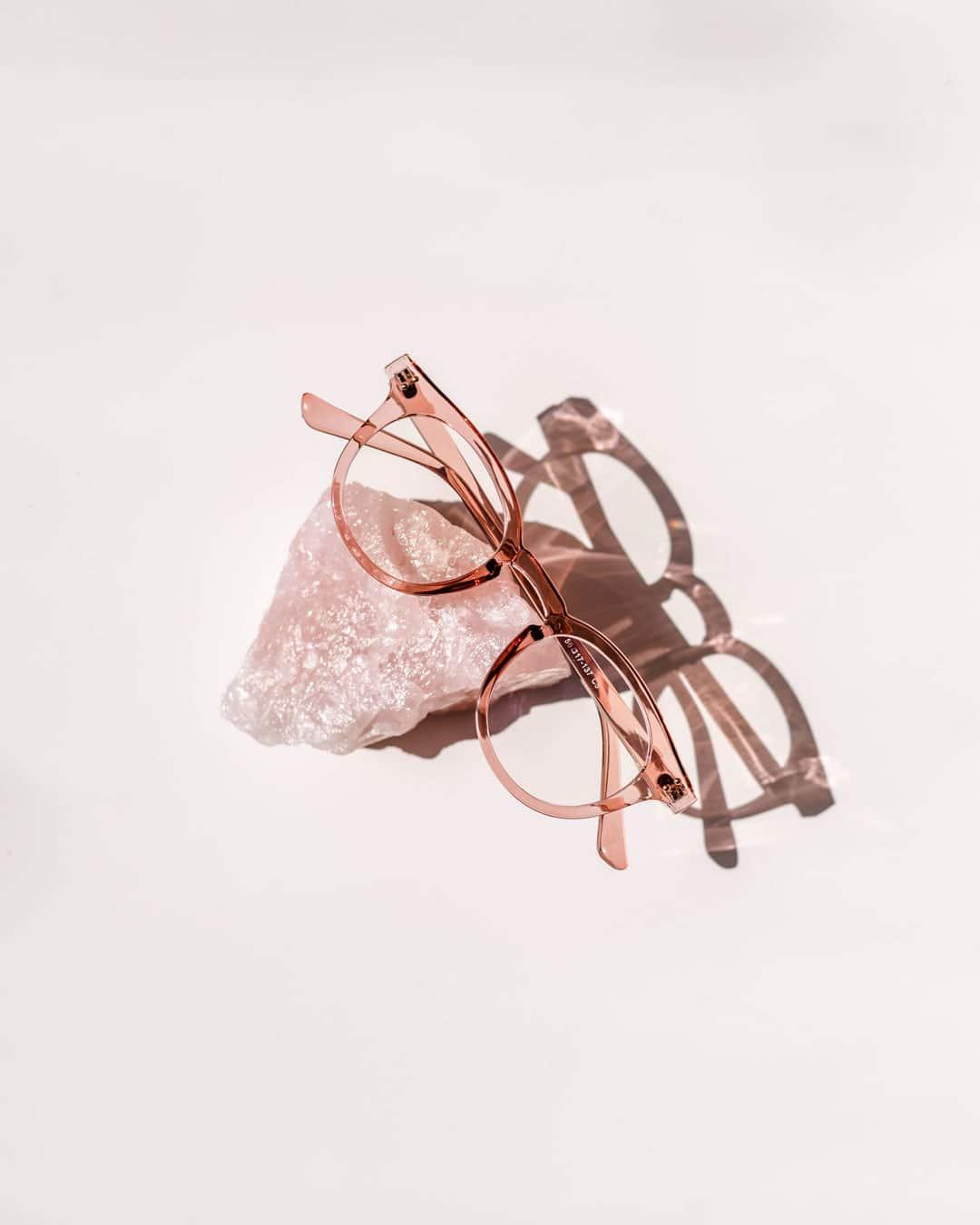 Brisbane-Opticals---Pink-2