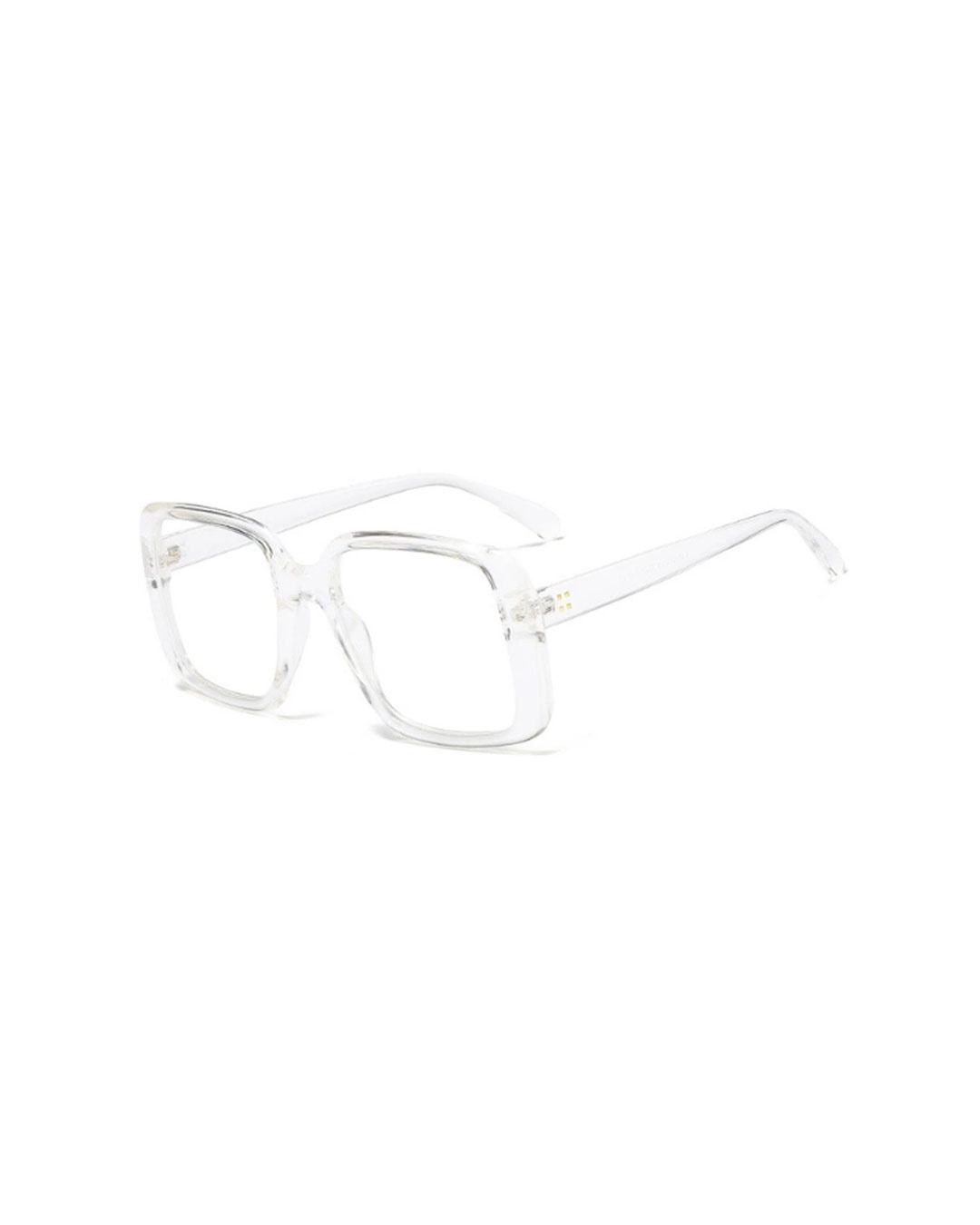 Chelsea-Opticals---Clear