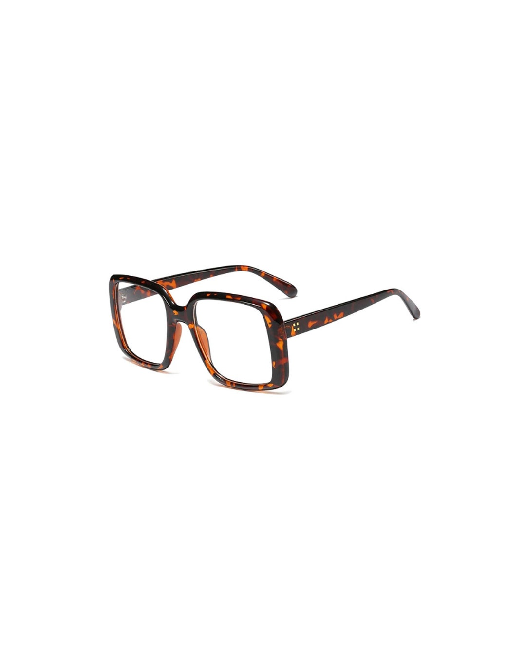 Chelsea-Opticals---Tortoise-2
