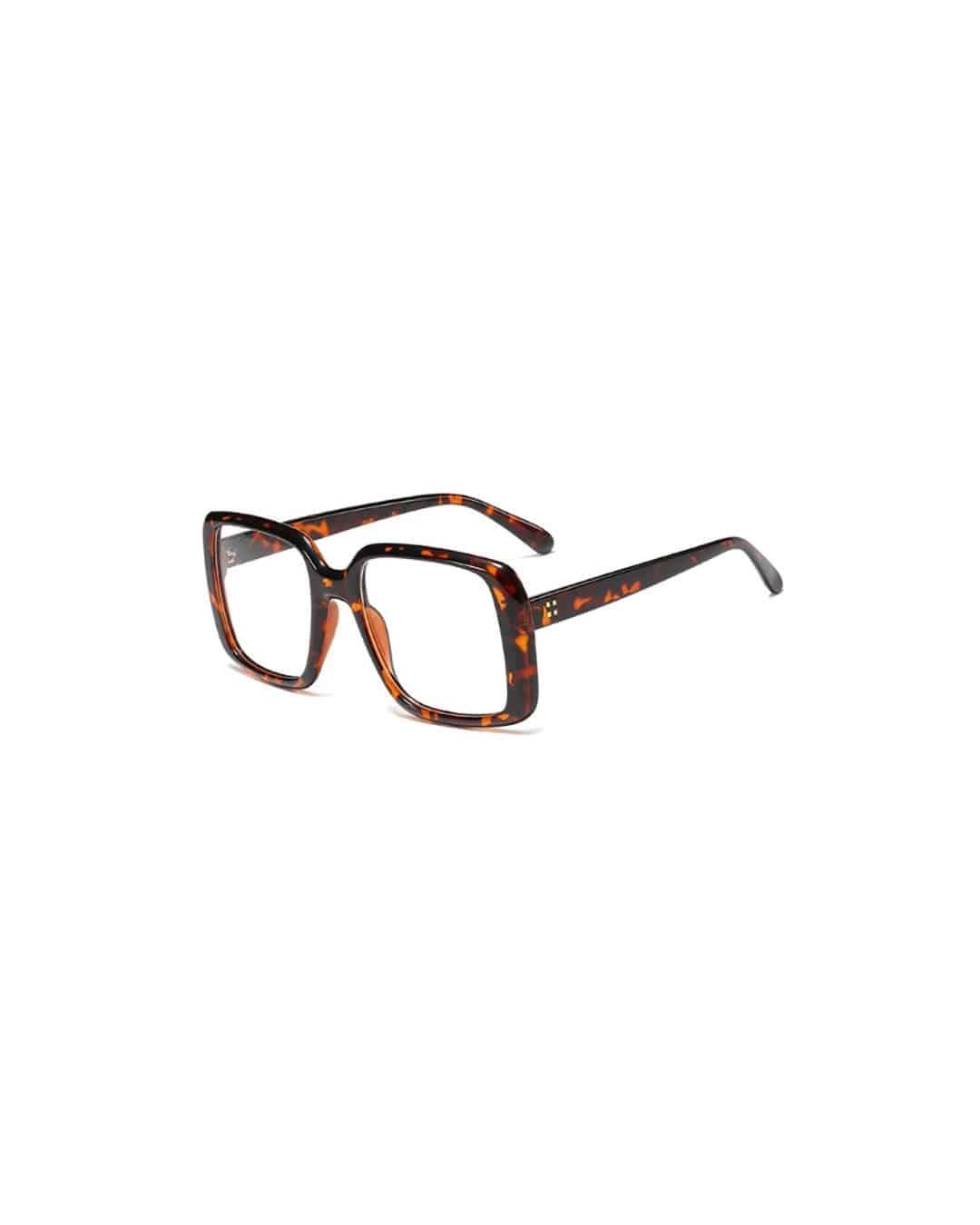 Chelsea-Opticals---Tortoise-2