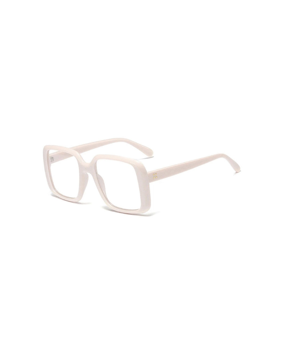 Chelsea-Opticals-White-2