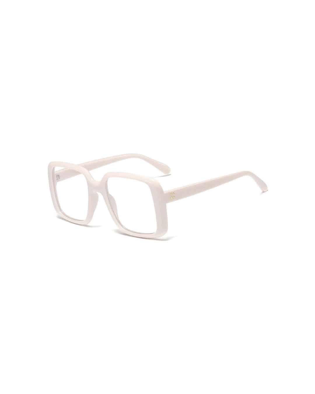 Chelsea-Opticals-White-2