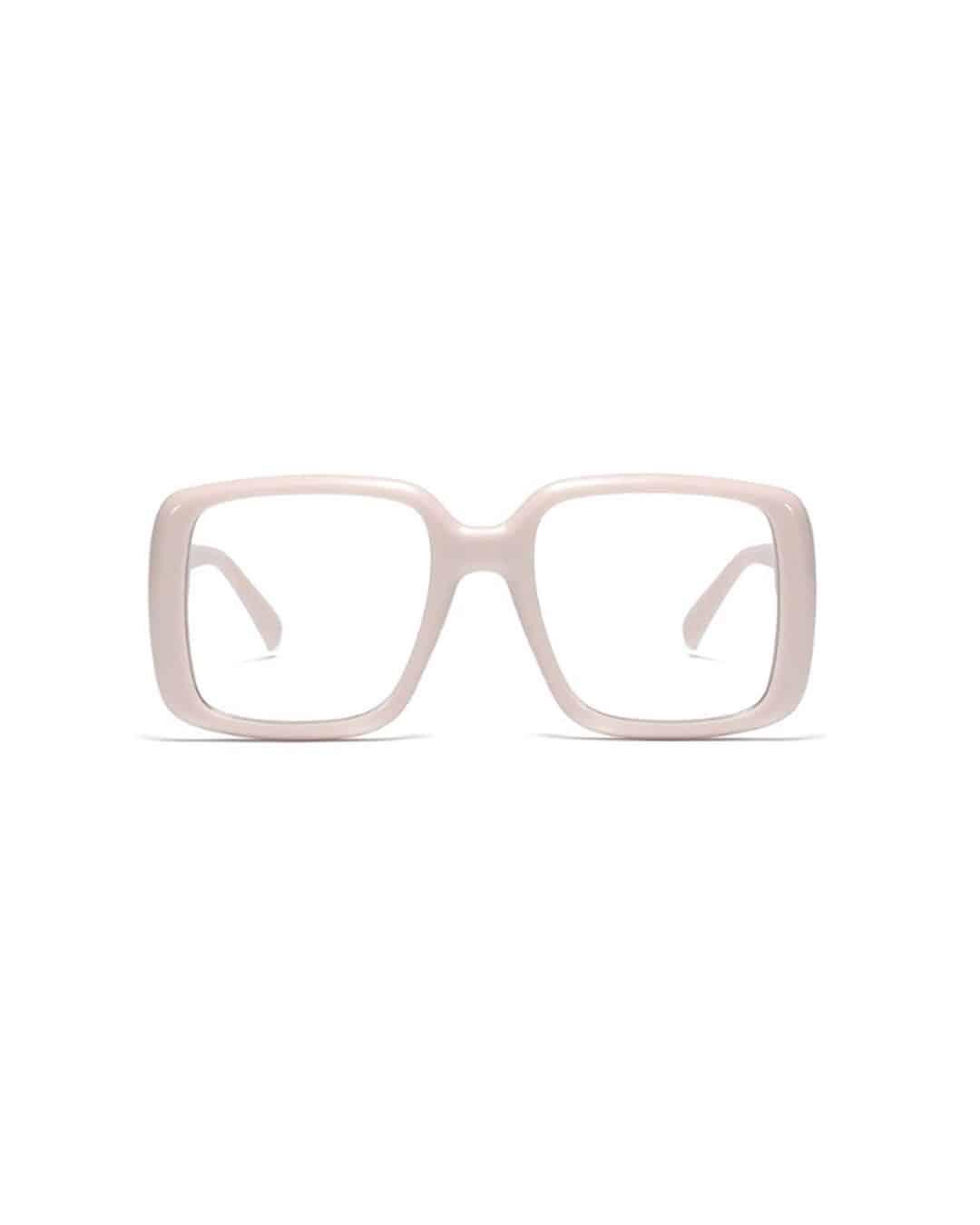 Chelsea-Opticals-White
