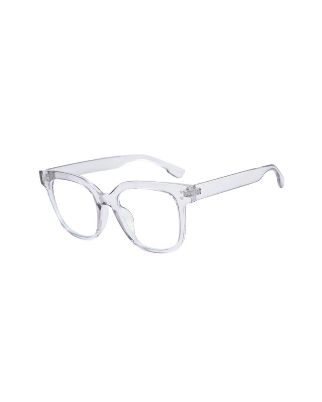 Clifton-Opticals-Clear-Grey