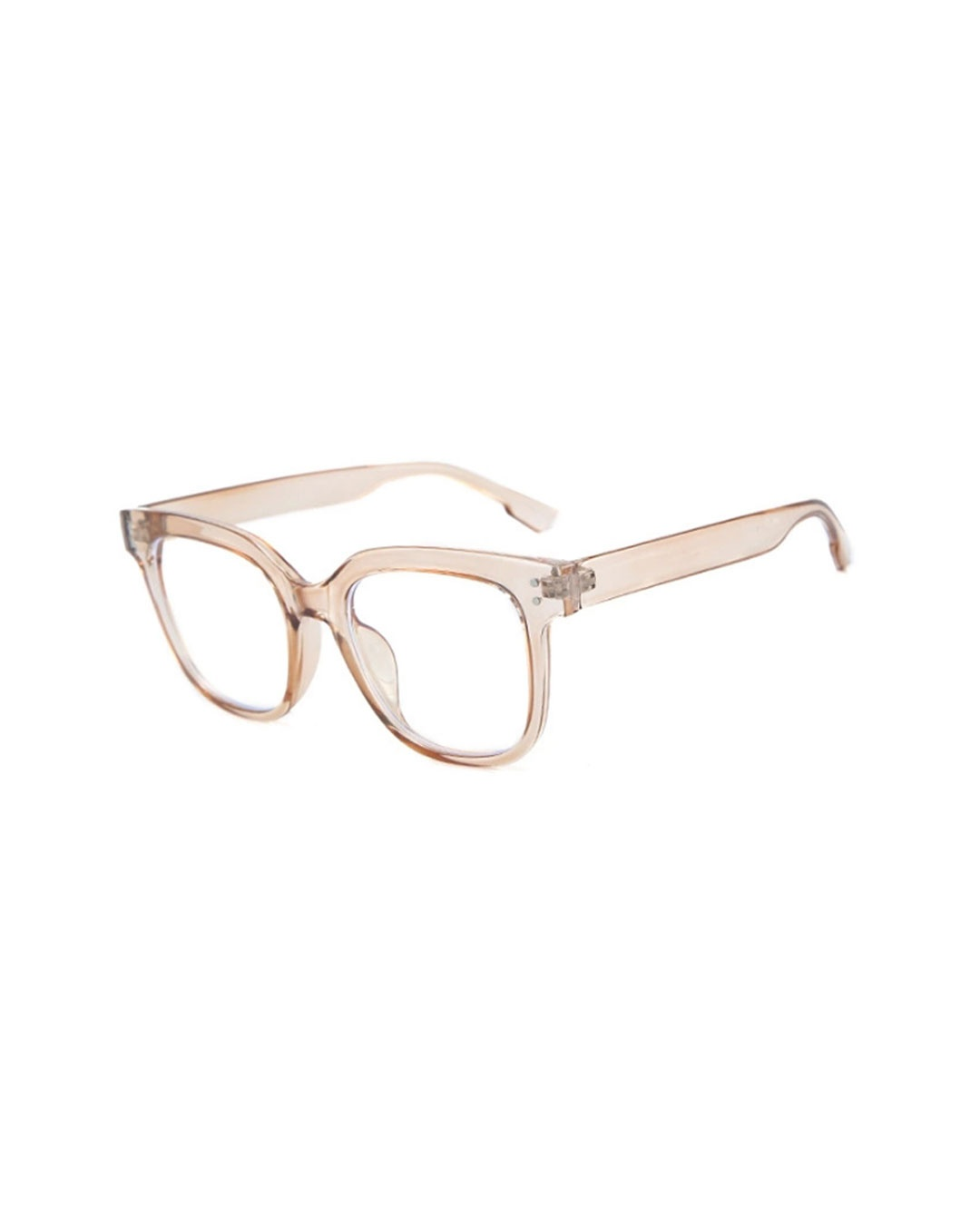 Clifton-Opticals-Nude