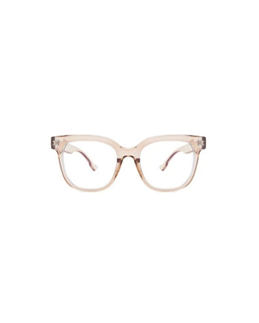 Clifton-Opticals-Nude-2
