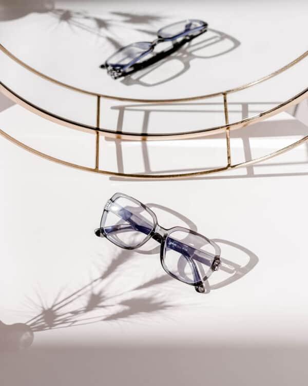 Cyprus-Opticals---Grey
