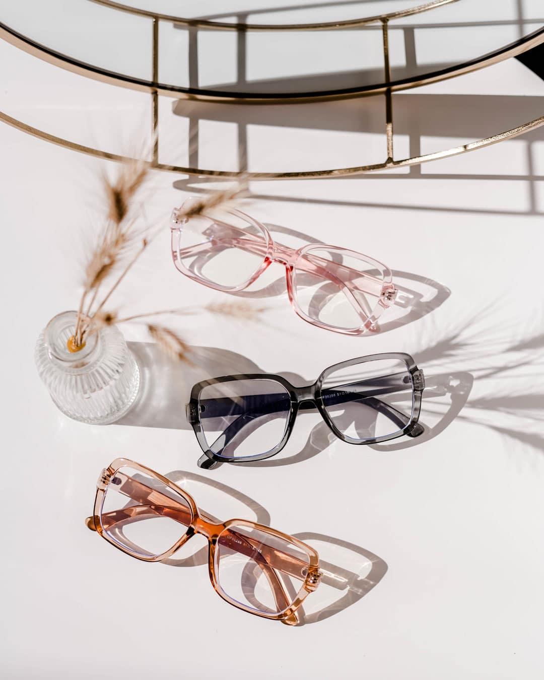 Cyprus-Opticals---Pink