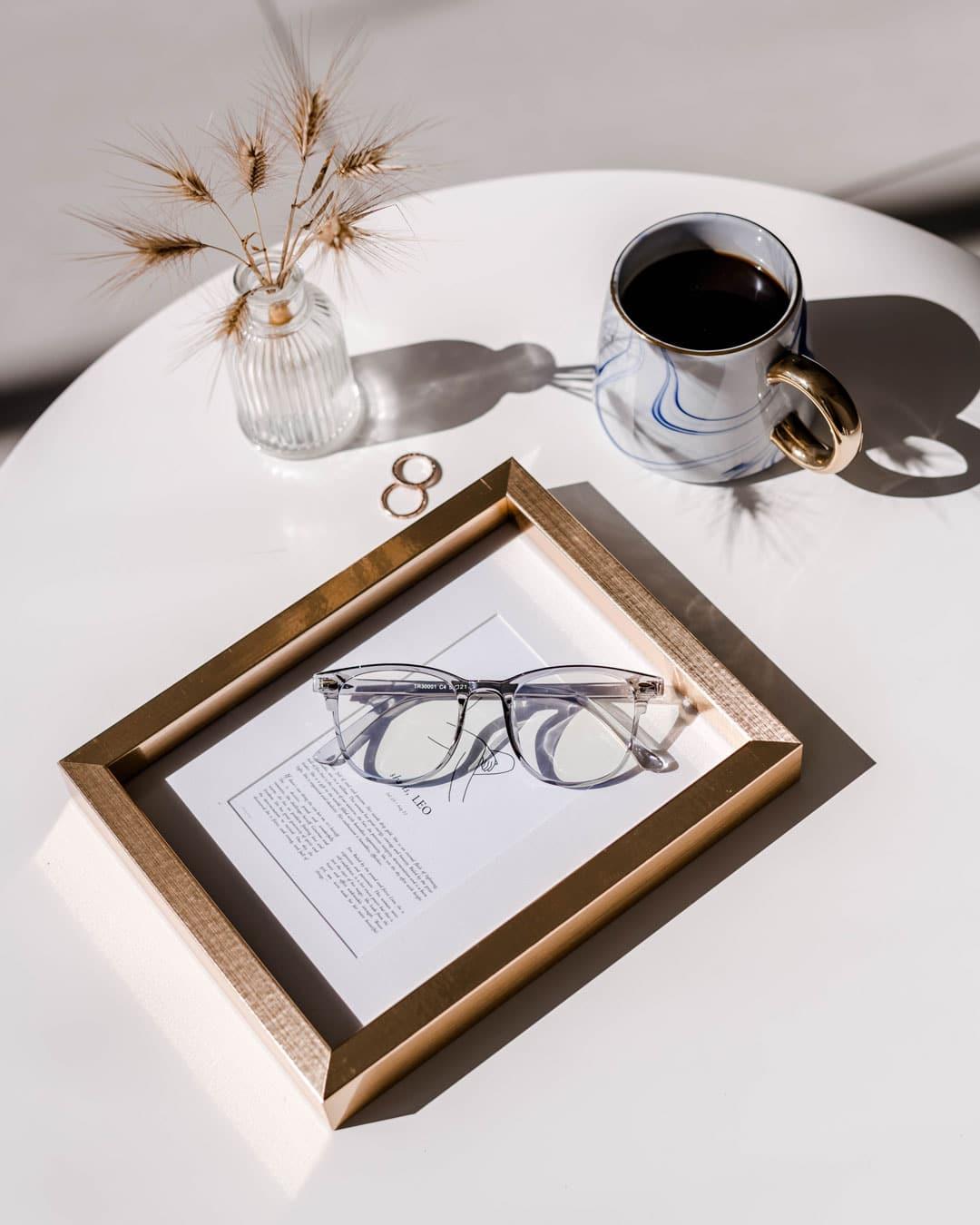 Dakota-Opticals---Grey-2