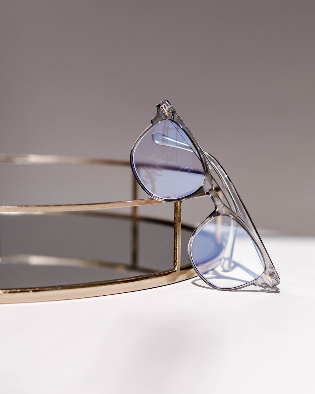 Dakota-Opticals---Grey-3