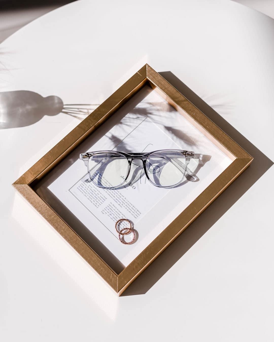 Dakota-Opticals---Grey