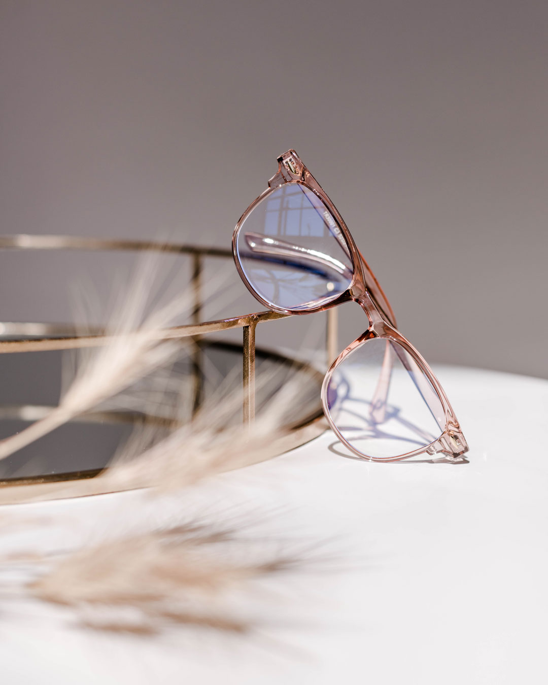 Dakota-Opticals---Pink-3