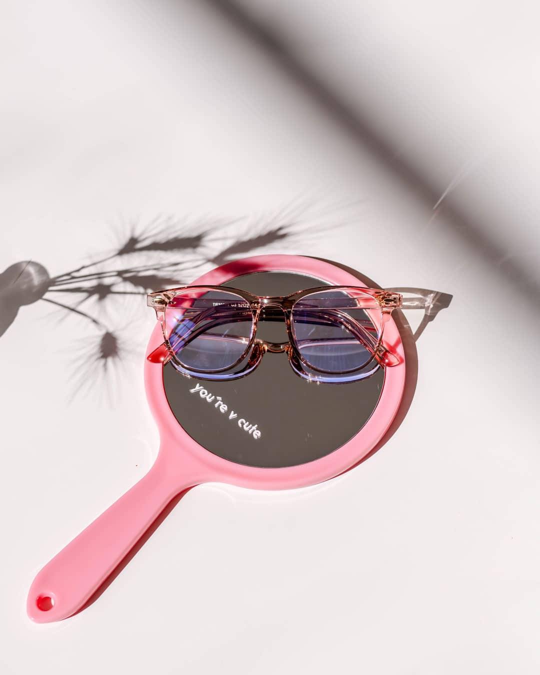Dakota-Opticals---Pink-4