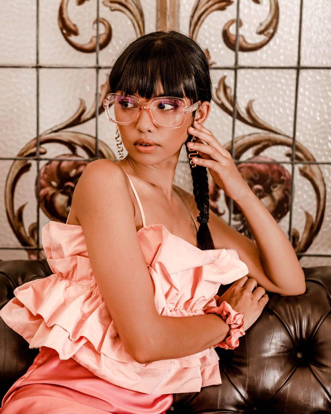 Havana-Opticals---Pink-2