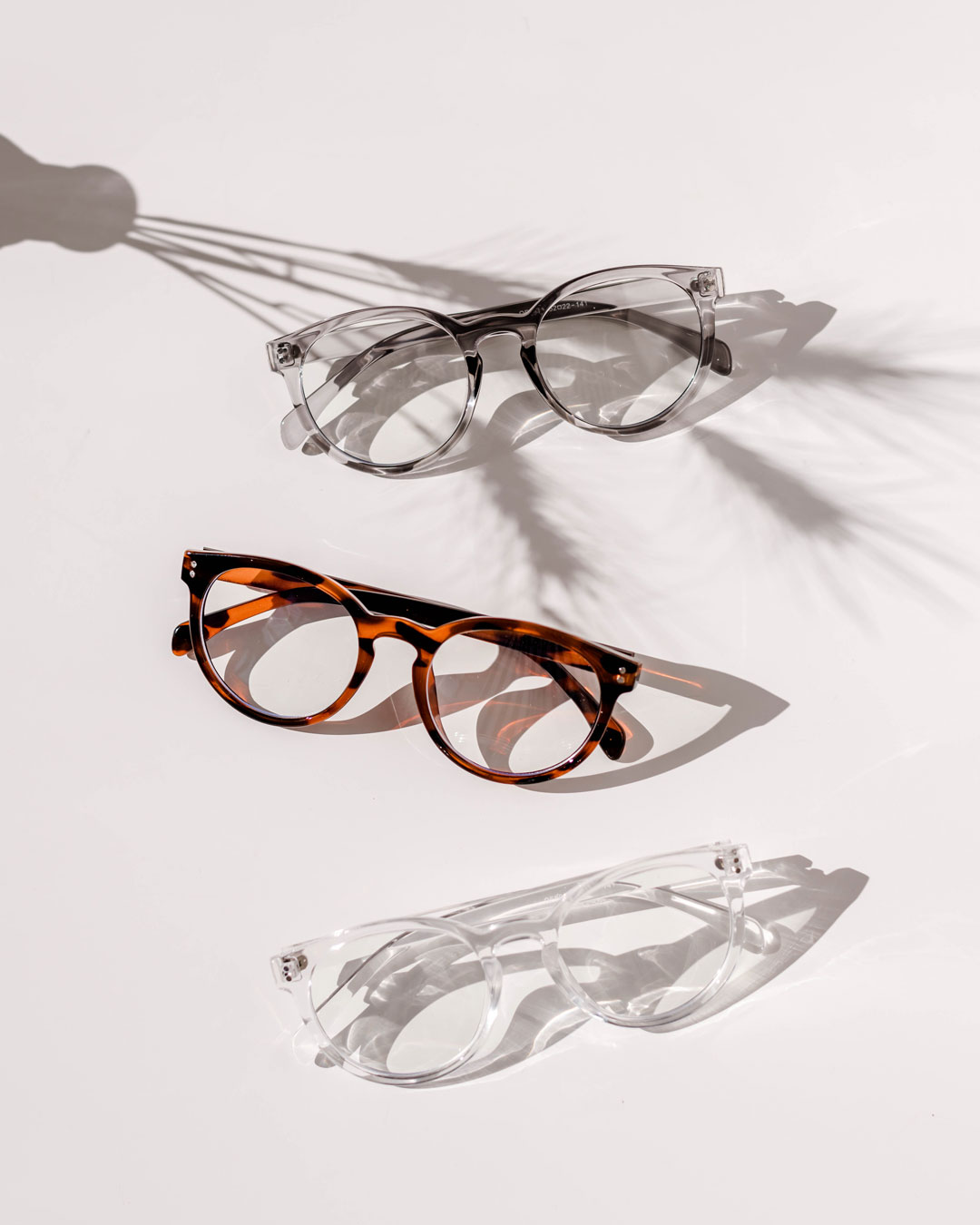 Lindsay-Opticals---Group-