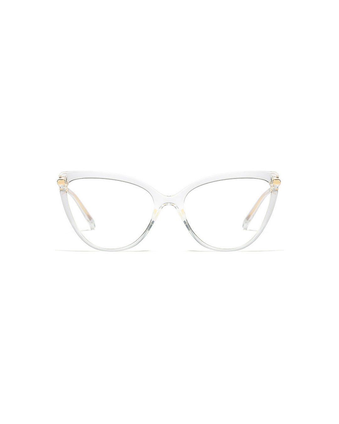 Lisbon-Opticals-Clear