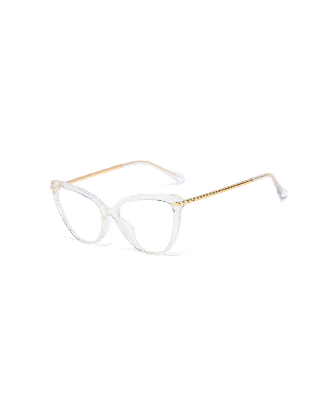 Lisbon-Opticals-Clear-2