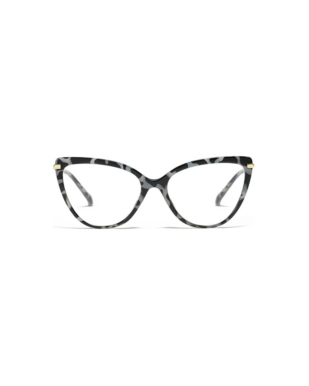 Lisbon-Opticals---Tortoise-Black