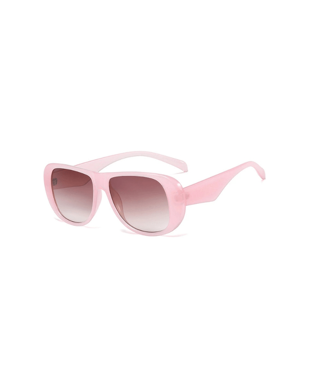 Blaire-Shades---Pink