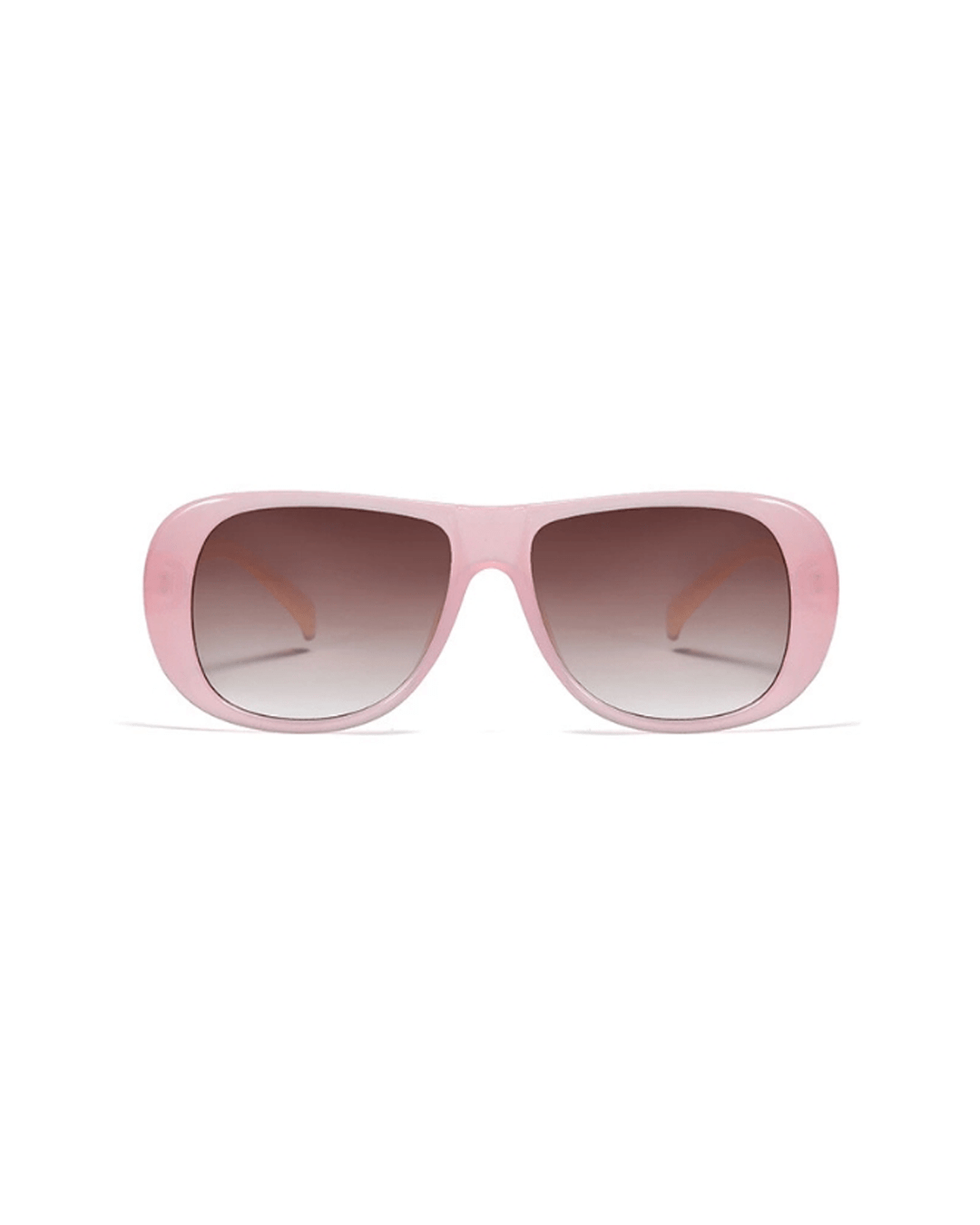 Blaire-Shades---Pink-2