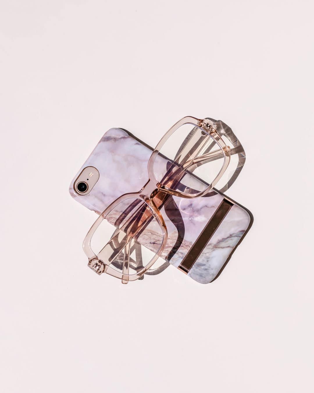 Havanah-Opticals---Nude
