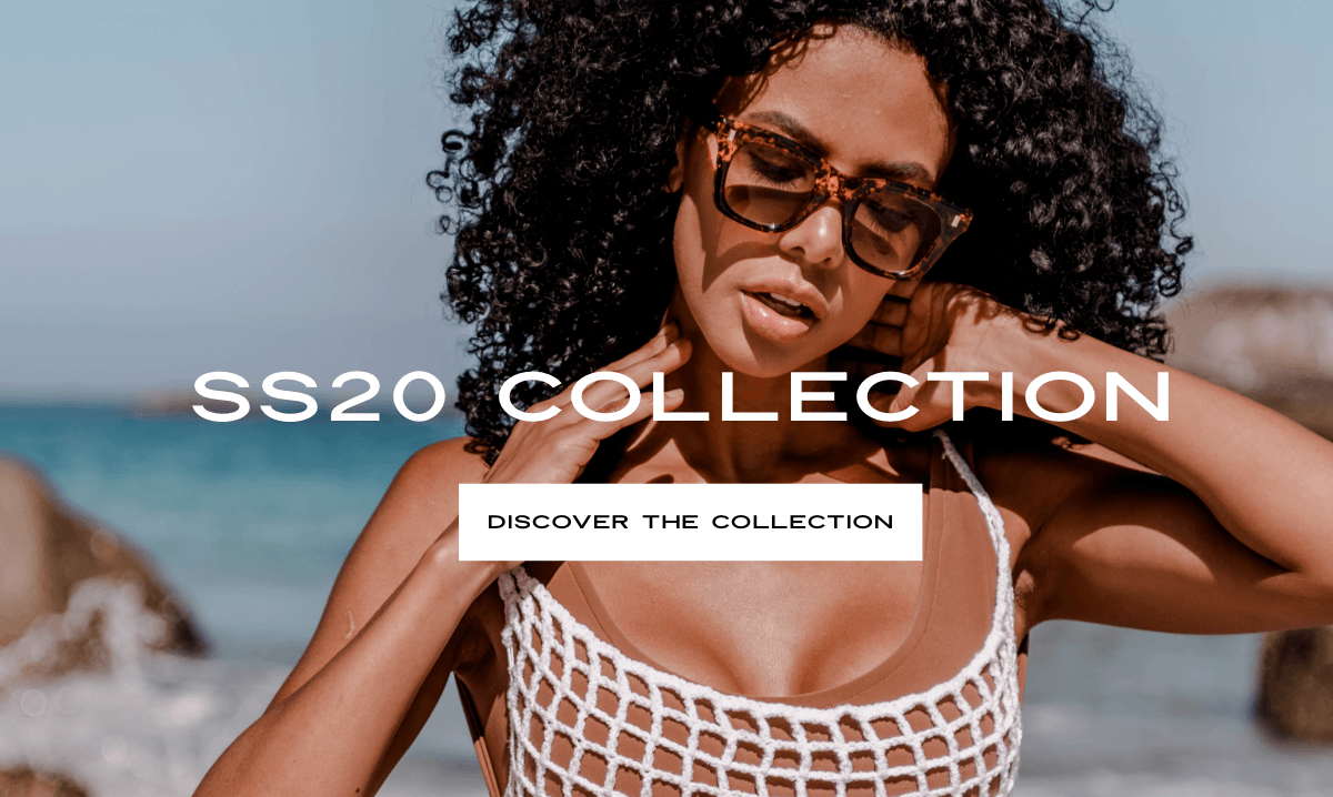 SS20 Collection