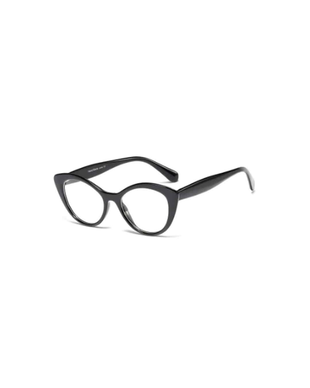 Toronto-Opticals-Black-2