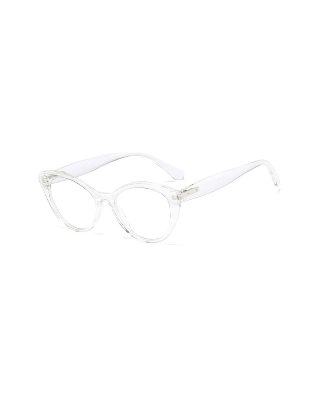 Toronto-Opticals-Clear-2