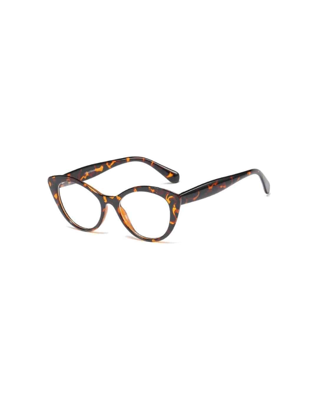 Toronto-Opticals---Tortise-2