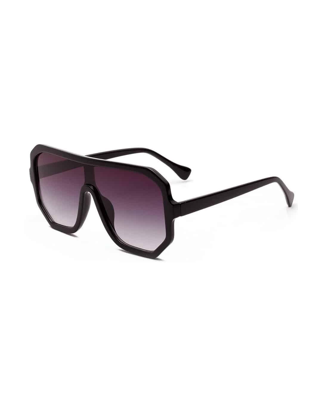 Zara-Shades-Black