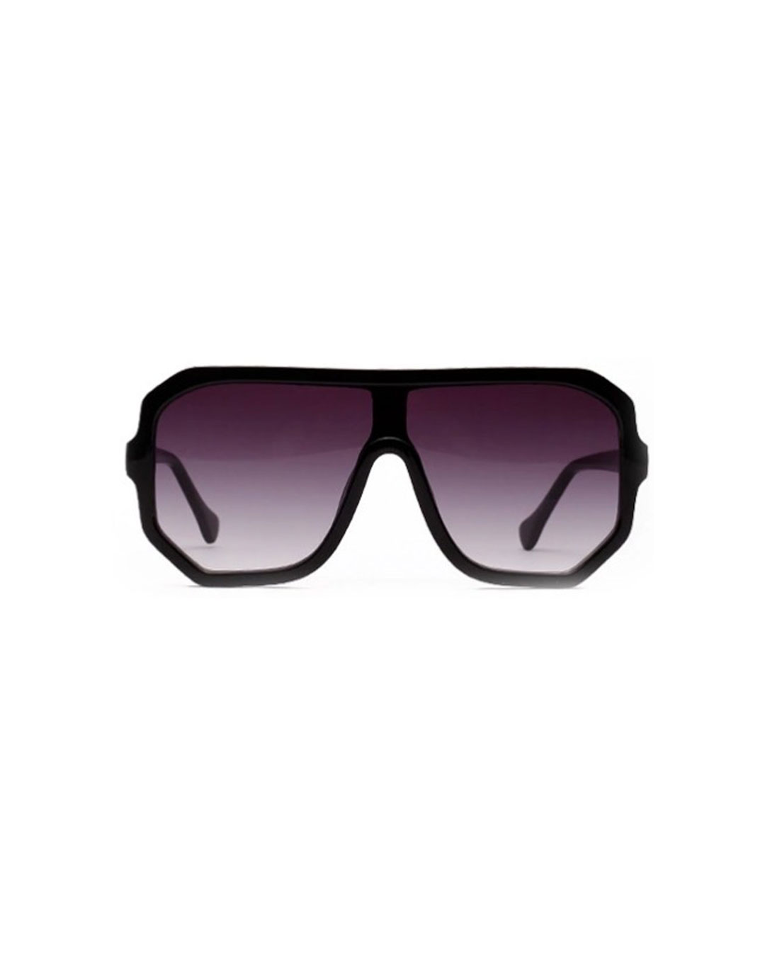 Zara-Shades-Black-2