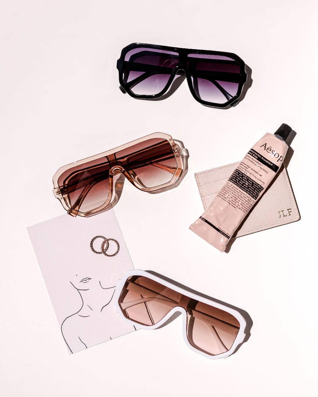 Zara-Shades-Group-Shot